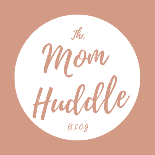 Heather Lowey The Mom Huddle
